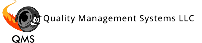 Quality Management Systems LLC